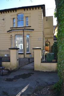 2 bedroom flat to rent - The Walk, Roath, Cardiff, CF24