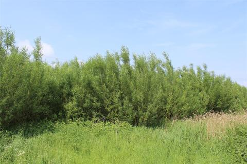 Land for sale - Arable Lane, South Cave