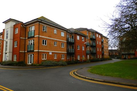 1 bedroom apartment to rent - The Parklands, Dunstable LU5