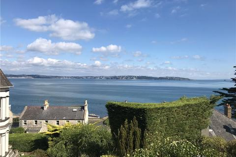 3 bedroom apartment for sale - Berry Head Road, Brixham, Devon