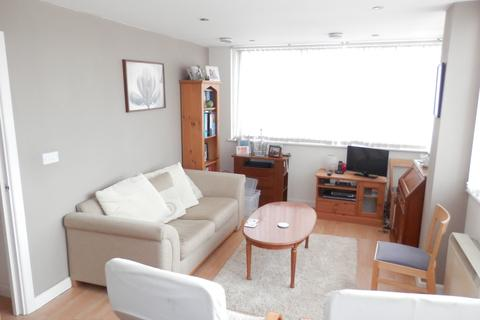 1 bedroom flat to rent - Priory Heights, Church St, Dunstable LU5