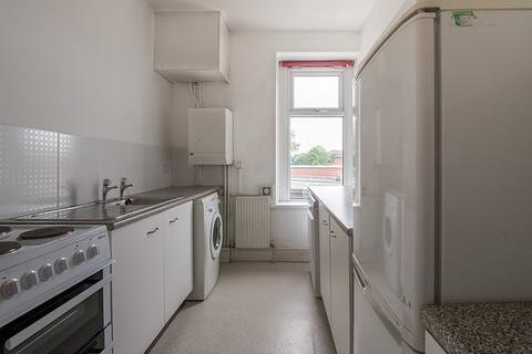 2 bedroom flat to rent - North Road, Cardiff