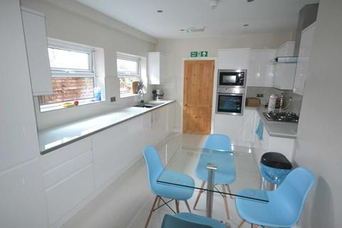 1 bedroom house share to rent - London Road, Wokingham