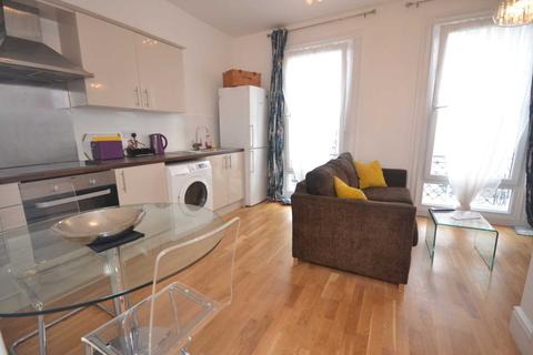 1 bedroom flat to rent - London Street, Reading