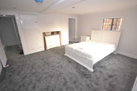 1 bedroom apartment to rent - London Street - TOWN CENTRE