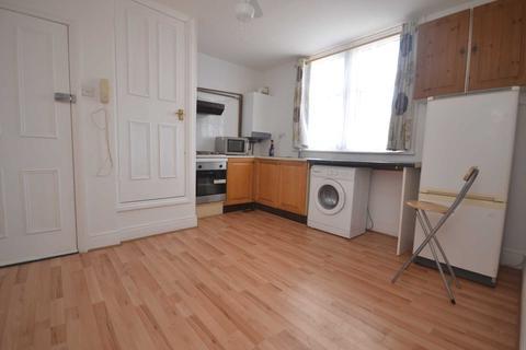 1 bedroom flat for sale - Carnarvon Road, Reading
