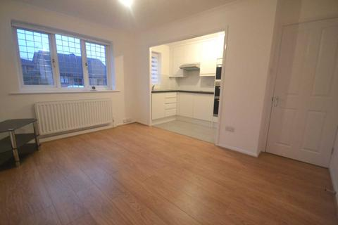 1 bedroom house to rent - Ratby Close, Reading