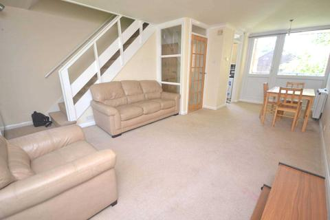 2 bedroom flat to rent - Christchurch Road, Reading