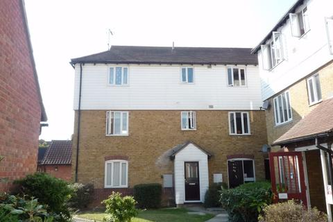 Studio for sale - Benbow Drive, South Woodham Ferrers, CHELMSFORD, Essex