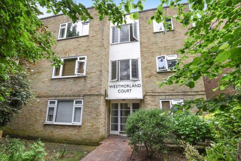 2 bedroom flat for sale - Goldsmid Road Hove East Sussex BN3