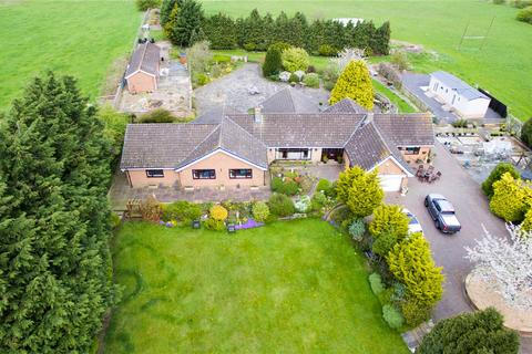 4 bedroom detached bungalow for sale - Darlington Back Lane, Stockton On Tees