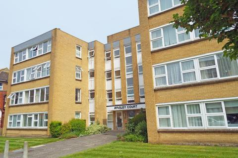1 bedroom flat for sale - Wilbury Avenue, Hove, East Sussex, BN3