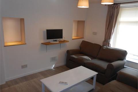 2 bedroom terraced house to rent - Jones Terrace, Mount Pleasant, Swansea, SA1 6YN