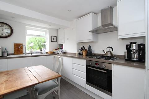 2 bedroom cottage to rent - Northfield Road, West Ealing, London, W13
