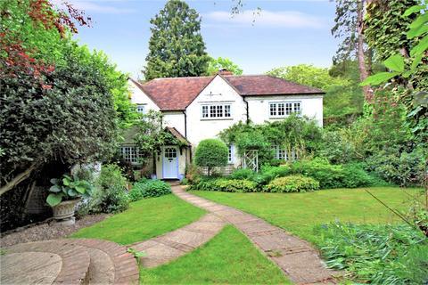 3 bedroom house for sale - Hedgerley Lane, Gerrards Cross, SL9