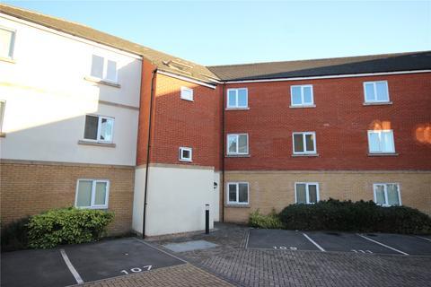 2 bedroom apartment to rent - Hornbeam Close, Bradley Stoke, Bristol, BS32