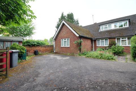 3 bedroom semi-detached bungalow for sale - Cholmeley Road, Reading, Berkshire, RG1