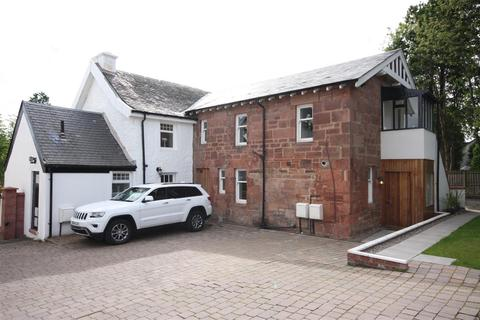 2 bedroom flat to rent - Woodhead Avenue, Bothwell, Glasgow