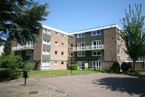 2 bedroom apartment for sale - Hammond Court, College Lawn, Cheltenham, GL53