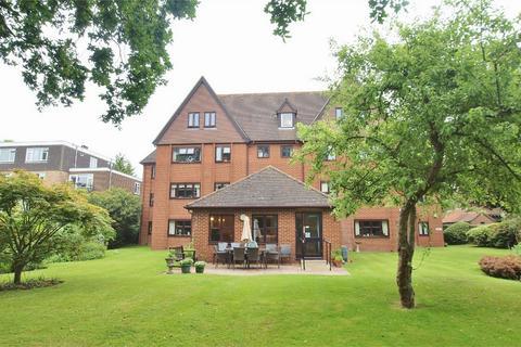 Retirement property for sale - Parkview Lodge, 84 Wickham Road, Beckenham