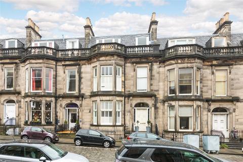 Flats For Sale In Edinburgh City Centre | Latest ...