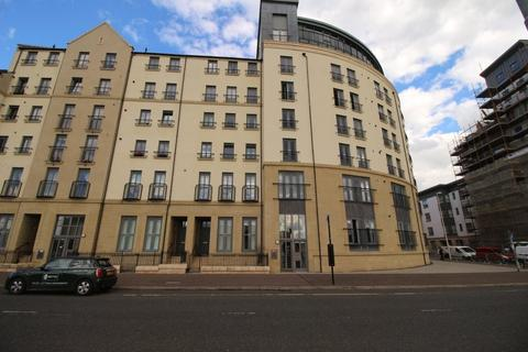 2 bedroom apartment to rent - 9, Newhaven Place, Newhaven, Edinburgh