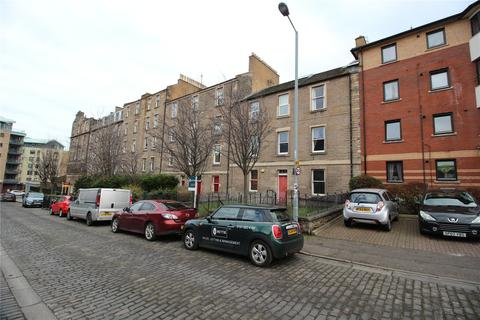 2 bedroom apartment to rent - Flat 6, Portland Street, Leith, Edinburgh