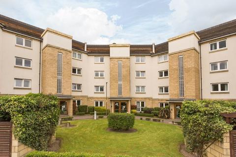 2 bedroom apartment to rent - 6, Gorgie Road, Gorgie, Edinburgh