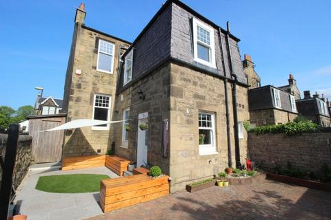 4 bedroom terraced house to rent - Duddingston Park, Edinburgh, Midlothian