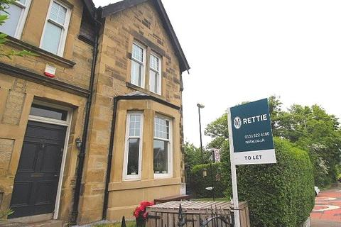 3 bedroom terraced house to rent - Duddingston Park, Edinburgh, Midlothian