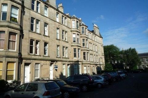 2 bedroom apartment to rent - Flat 1F2, Comely Bank Street, Comely Bank, Edinburgh