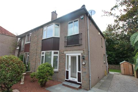 3 bedroom semi-detached house to rent - Downie Grove, Corstorphine, Edinburgh