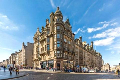 2 bedroom apartment to rent - FLAT 52, Royal Mile Mansions, Old Town, Edinburgh