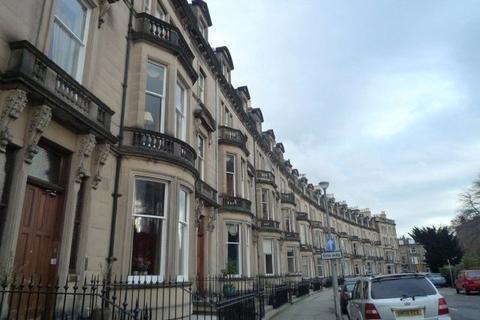 2 bedroom apartment to rent - 1F, Eglinton Crescent, West End, Edinburgh