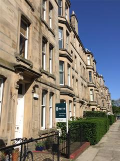 2 bedroom apartment to rent - Comely Bank Place, Stockbridge, Edinburgh