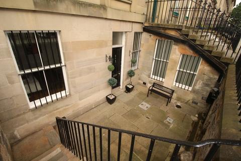 2 bedroom apartment to rent - Grosvenor Street, West End, Edinburgh