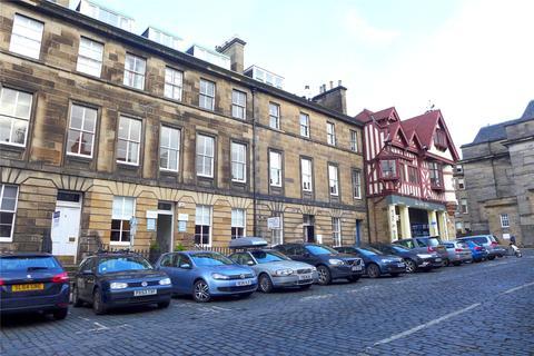 3 bedroom apartment to rent - Flat 1, Randolph Place, West End, Edinburgh