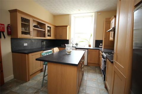 2 bedroom apartment to rent - 6, Gladstone Terrace, Marchmont, Edinburgh