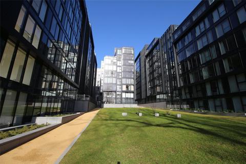 2 bedroom apartment to rent - FLAT 34, Simpson Loan, Quartermile, Edinburgh