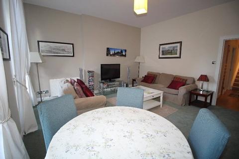 2 bedroom apartment to rent - 1, South Charlotte Street, West End, Edinburgh