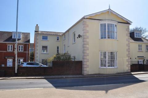 2 bedroom apartment for sale - Heavitree