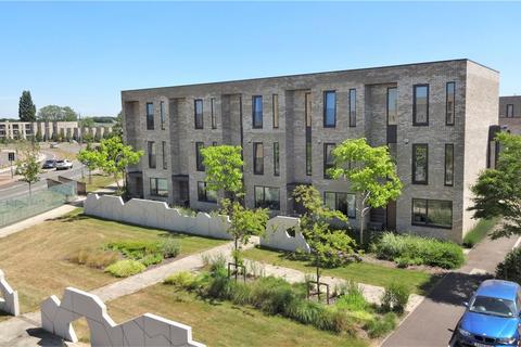 3 bedroom terraced house for sale - Partridge Close, Trumpington, Cambridge, CB2
