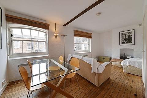 2 bedroom apartment to rent - Nottingham Court, Covent Garden, London WC2H