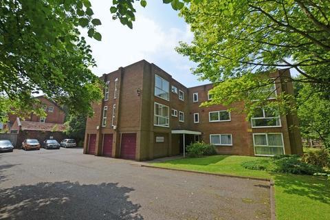 2 bedroom flat for sale - Hermitage Road, Edgbaston