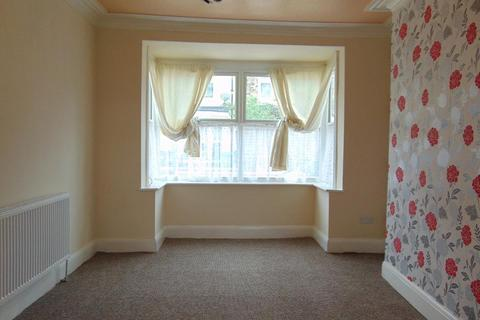 2 bedroom terraced house for sale - White Street, Hawthorne Avenue, Hull, HU3 5PS