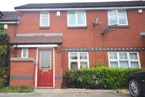 2 bedroom terraced house for sale - Torrington Drive, Halewood