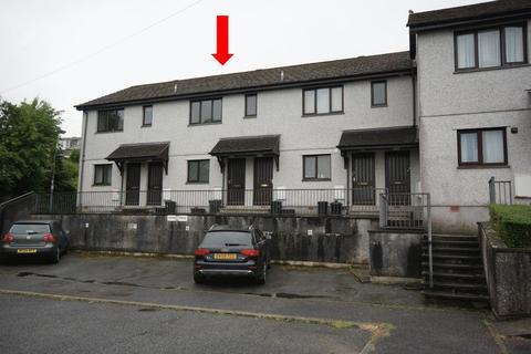 1 bedroom maisonette for sale - Ranelagh Mews, Bodmin
