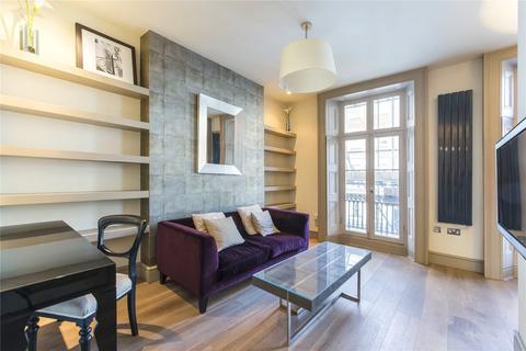 1 bedroom flat for sale - Walpole Street, London, SW3