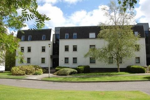 2 bedroom apartment to rent - Guthrie Court, Auchterarder
