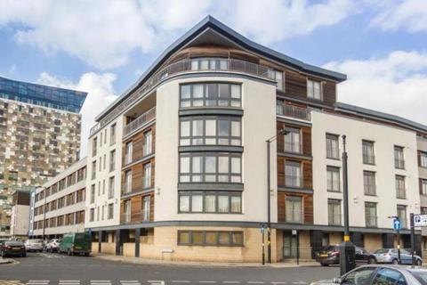 2 bedroom apartment to rent - The Postbox, Upper Marshall Street, Birmingham, B1